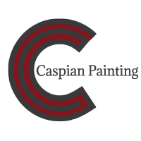 Best Commercial painting in Hampton Roads -Caspian Painting